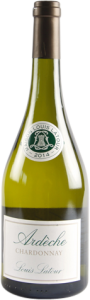 Louis Latour Ardeche Chardonnay VDP