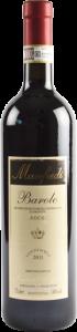 Manfredi Barolo D.O.C.G