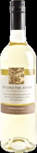 Beyond The River Chardonnay