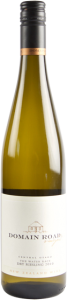 Domaine Road Water Race Dry Riesling