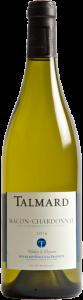 Macon Chardonnay Talmard