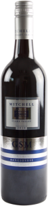 Mitchell G.S.M Clare Valley Grenache Sangiovese Mouvedre