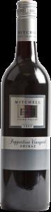 Mitchell Peppertree Vineyard Shiraz, Clare Valley