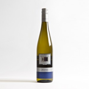 Mitchell Watervale Clare Valley Riesling