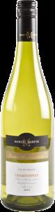 Marcel Martin Chardonnay VDF