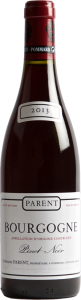 Domaine Parent Bourgogne Pinot Noir
