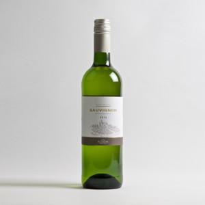 Gasgogne IGP Sauvignon