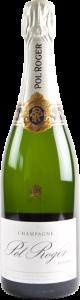 Champagne Pol Roger Brut NV