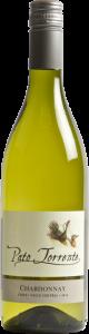Pato Torrente Chardonnay