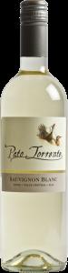 Pato Torrente Sauvignon Blanc