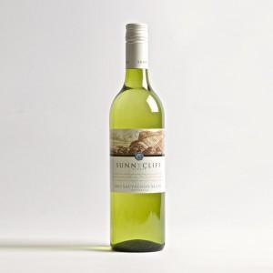 Sunnycliff Sauvignon Blanc