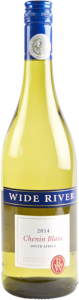 Wide River Chenin Blanc